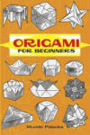 Origami for Beginners (2005)
