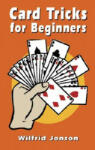 Card Tricks for Beginners (2002)