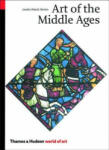 Art of the Middle Ages: From Holbein to Hodgkin (2006)