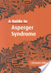 A Guide to Asperger Syndrome (2007)