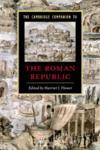 The Cambridge Companion to the Roman Republic (2003)