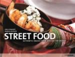 Street Food (2011)