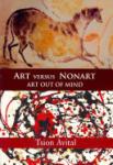Art versus Nonart: Art out of Mind (2008)