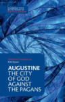 Augustine: The City of God Against the Pagans (2009)