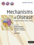Mechanisms of Disease: An Introduction to Clinical Science (2003)
