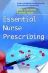 Essential Nurse Prescribing (2008)