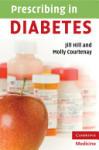 Prescribing in Diabetes (2005)