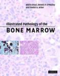 Illustrated Pathology of the Bone Marrow (2007)