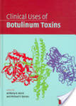Clinical Uses of Botulinum Toxins (2003)