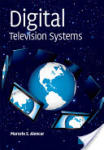 Digital Television Systems (2003)