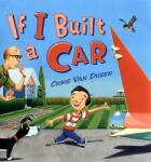 If I Built a Car (2005)
