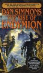 The Rise of Endymion (2007)