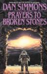 Prayers to Broken Stones (2010)