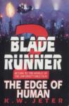 Blade Runner 2 (2010)
