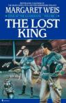 The Lost King (2003)