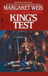 King's Test (2003)