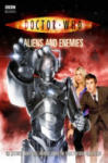 "Richards, J: ""Doctor Who"", Aliens and Enemies (2008)"