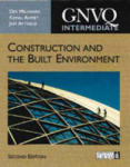 Gnvq Intermediate Construction and the Built Environment (2001)