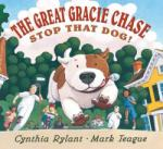 The Great Gracie Chase: Stop That Dog! (2003)