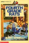 Fourth Grade Rats (2003)