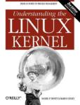 Understanding the Linux Kernel (ISBN: 9780596005658)