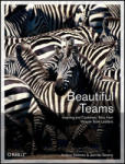 Beautiful Teams (ISBN: 9780596518028)