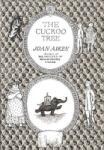 The Cuckoo Tree (2009)