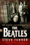 The Gospel According to the Beatles (2008)