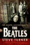 The Gospel According to the Beatles (2008)
