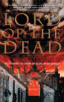 Lord of the Dead (2007)