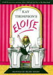 Eloise: A Book for Precocious Grown Ups (2004)