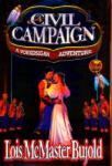 A Civil Campaign (2009)