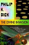 The Divine Invasion (2007)