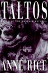 Taltos (2009)