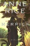 Merrick (2010)