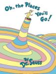 Oh, the Places You'll Go! (2001)