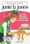Junie B. Jones and the Yucky Blucky Fruitcake (2009)