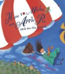 How to Make an Apple Pie and See the World (2009)