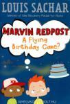A Flying Birthday Cake (2009)