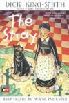 The Stray (2003)