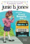 Junie B. Jones #1: Junie B. Jones and the Stupid Smelly Bus (2007)