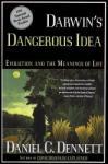 Darwin's Dangerous Idea (2006)