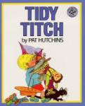 Tidy Titch (2003)