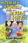 Sideways Stories from Wayside School (2005)