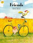 Friends (2005)