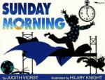 Sunday Morning (2003)