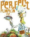 Perfect Pumpkin Pie (2009)