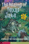 The Healing of Texas Jake (2004)