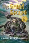 The Grand Escape (2004)