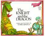 The Knight and the Dragon (2002)
